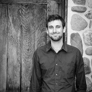 Profile picture for Micah Jelinek