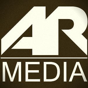 Profile picture for AR media