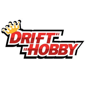 Profile picture for Drift Hobby