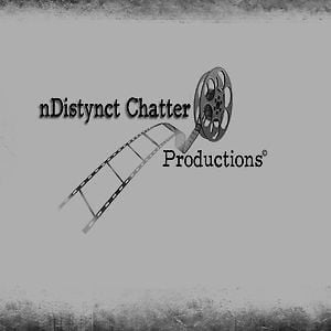 Profile picture for nDistynct Chatter