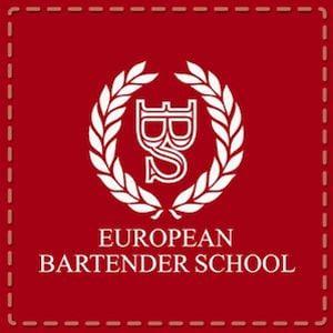 Profile picture for European Bartender School