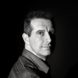 Profile picture for Molina Fotógrafo