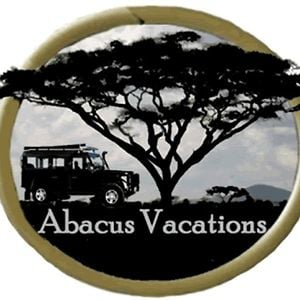 Profile picture for AbacusVacations