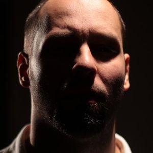 Profile picture for Peter Klausz
