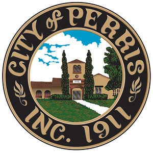 Profile picture for Perris Today