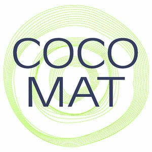 Profile picture for COCO-MAT Spain