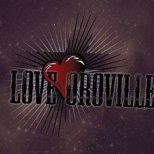Profile picture for Love Oroville