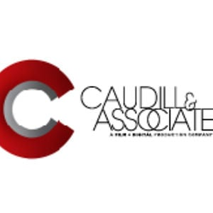 Profile picture for Caudill & Associates