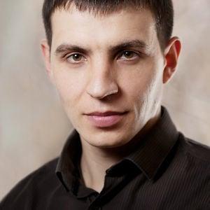 Profile picture for Victor Garstea