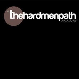 Profile picture for THE HARD MEN PATH Producciones