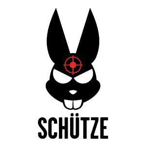 Profile picture for Schütze
