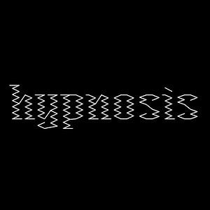 Profile picture for Hypnosis