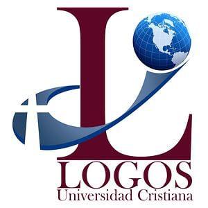 Profile picture for Universidad Cristiana Logos
