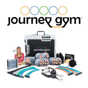 Profile picture for journey gym