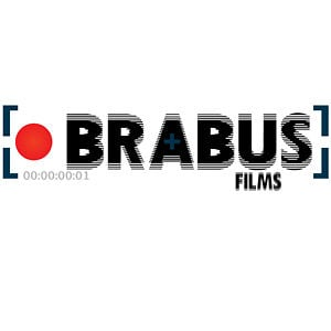 Profile picture for Brabus Films