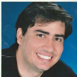 Profile picture for Otavio Augusto Saraçol Pereira