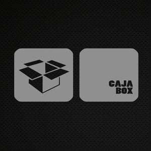 Profile picture for CAJABOX