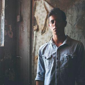 Profile picture for Sam Pepke
