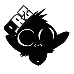 Profile picture for PRZ Surfboards