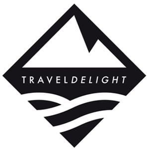 Profile picture for Travel Delight