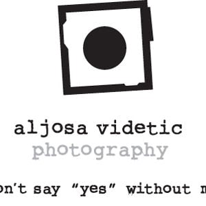 Profile picture for Aljosa Videtic Photography