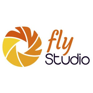 Profile picture for FLY studio