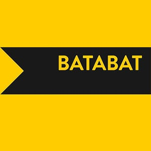 Profile picture for Batabat