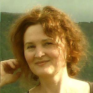 Profile picture for Živa