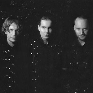 Profile picture for sigur rós