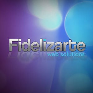 Profile picture for Fidelizarte