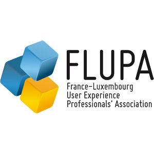 Profile picture for FLUPA