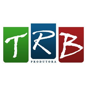 Profile picture for TRB Produtora