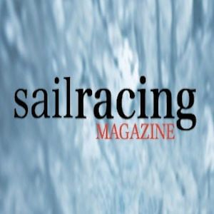 Profile picture for Sail Racing Magazine