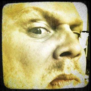 Profile picture for Jason Gardner