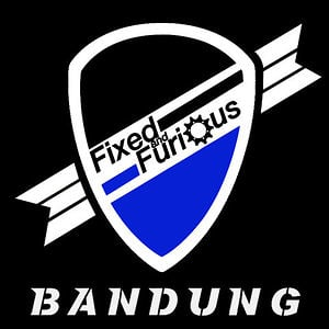 Profile picture for FnF BANDUNG