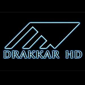 Profile picture for DRAKKAR  HD(www.drakkarhd.com)