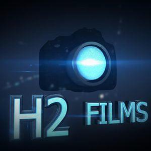 Profile picture for FilmedByH2