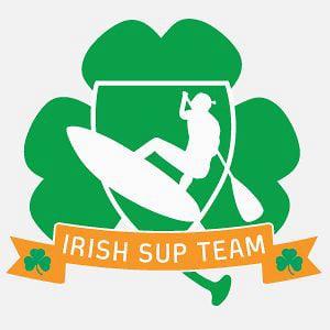 Profile picture for Irish SUP Team