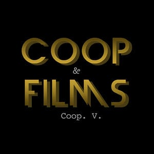 Profile picture for coop & films