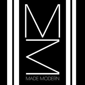 Profile picture for Made Modern