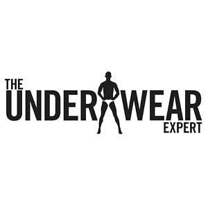 Profile picture for The Underwear Expert