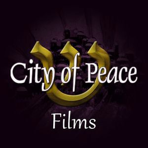 Profile picture for City of Peace Films
