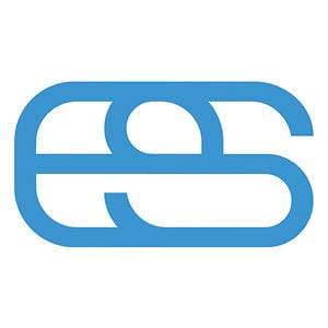 Profile picture for Empower Systems