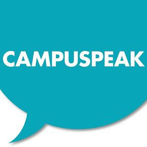 Profile picture for CAMPUSPEAK, Inc.