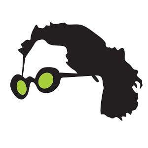 Profile picture for Amy DeVoogd