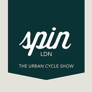 Profile picture for SPINLDN