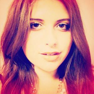 Profile picture for Gizem Sucuoğlu
