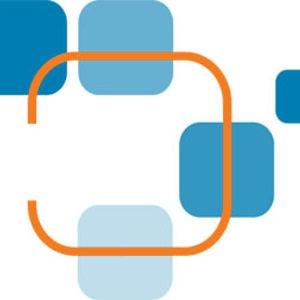 Profile picture for agosense GmbH