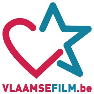 Profile picture for Vlaamsefilm.be