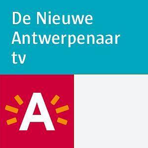 Profile picture for De Nieuwe Antwerpenaar op ATV